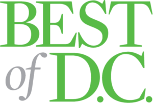 Best of DC – Vintage Clothing Store